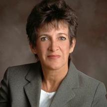 Christine Mockler Casper