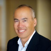 Mark Sato