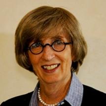 Nancy Brodski