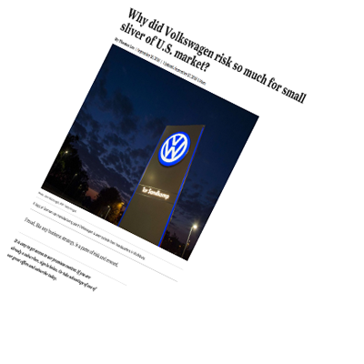 why-did-volkswagen-risk-so-much-for-small-sliver-of-u-s-market